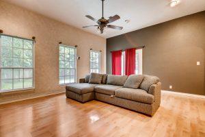 4903-sage-hen-austin-tx-78727-large-004-25-living-room-1500x1000-72dpi