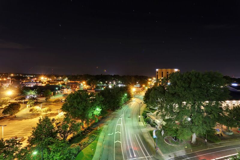 Moving to Greenville SC? 10 things you'll love about your