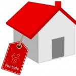 Buying Greenville SC Foreclosures