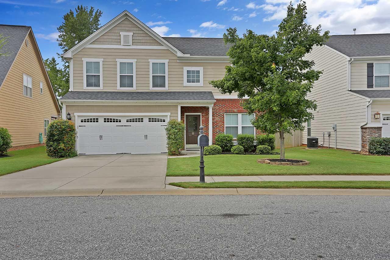11 Weston Brook Way, Greenville SC (1)