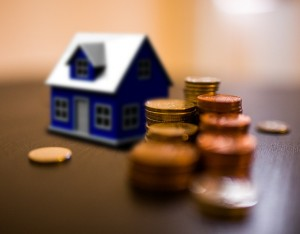 costs buying a house