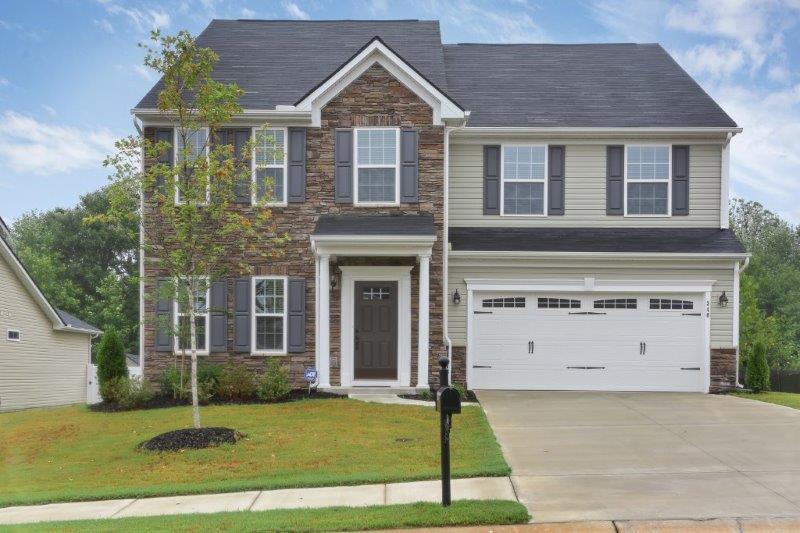 340 Kelsey Glen Lane, Simpsonville SC (1)