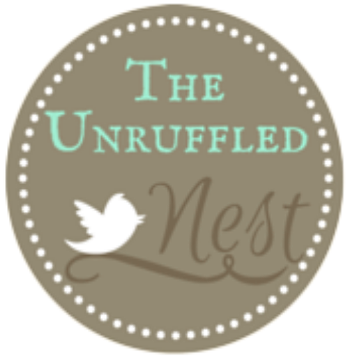 The Unruffled Nest - Home Staging Services Greenville SC