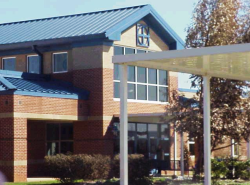 Skyland Elementary School, Greer SC