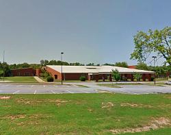 Woodmont Middle School, Piedmont SC