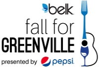 greenville event 3