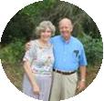 Buyer testimonial 4