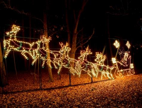 holiday-lights-at-roper-mountain