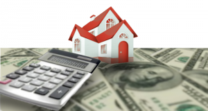 How Much House Can I Afford In Greenville, South Carolina?