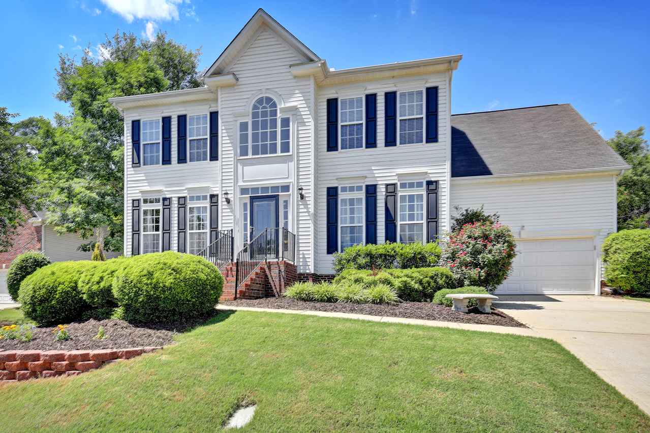 10 Brighthaven Court, Simpsonville,SC 29681 - Home for Sale in ... on homes for rent in savannah ga, homes for rent in beaufort sc, homes for rent in cleveland tn,