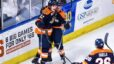 Hockey Is Back! What's New for the Swamp Rabbits and Fans