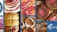 Revival Butchery – Greenville's Finest Butcher Shop