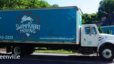 Swamp Rabbit Moving – Trusted Greenville, SC Moving Company