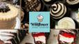 Wildflower Cupcake + Dessert Bar – Gourmet Cupcake Shop in Greenville, SC