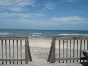 Beach House May 2009 (36)