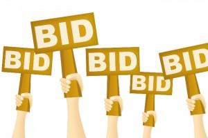 bidding-war