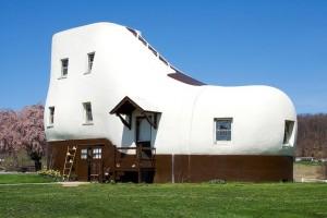 ugly-houses-shoe_aef2b1f0e8aa9612ce3b0f3cdcb5d19b_0e2xdsI_3x2_jpg_570x380_q85
