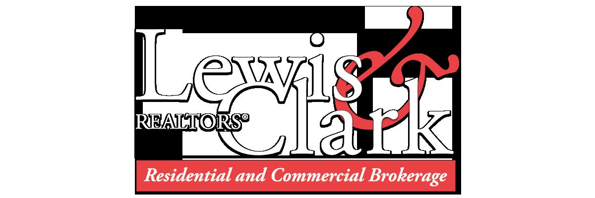Lewis & Clark, Realtors®