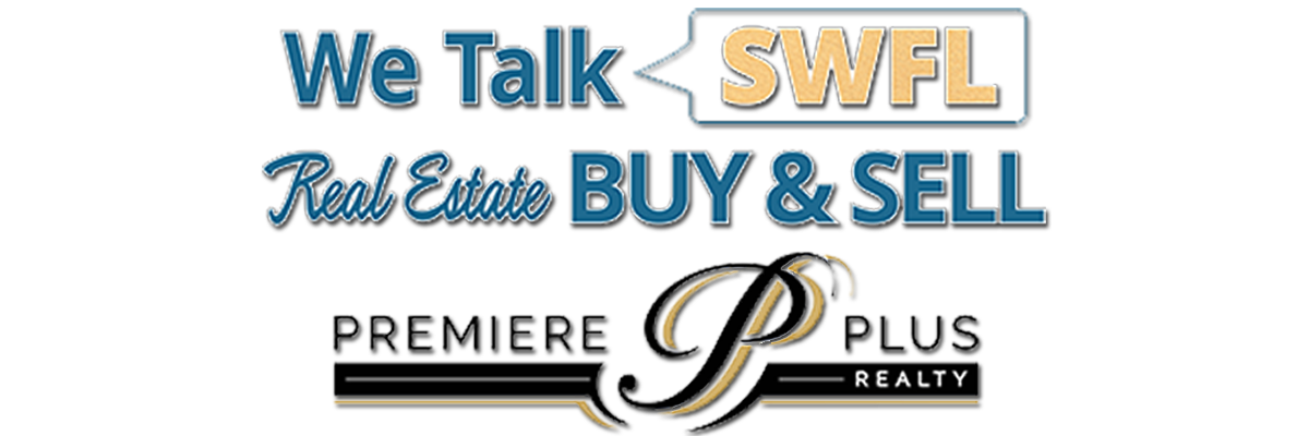 We Talk SWFL