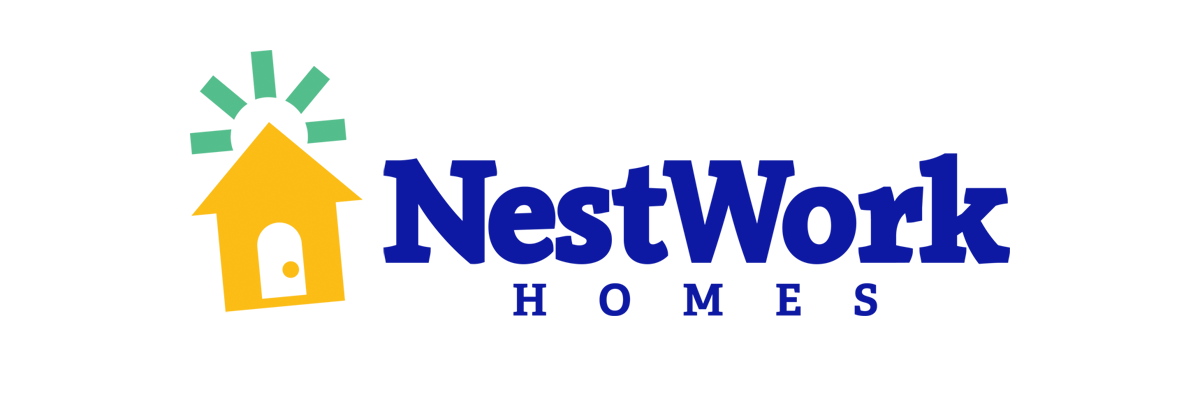 NestWork Homes