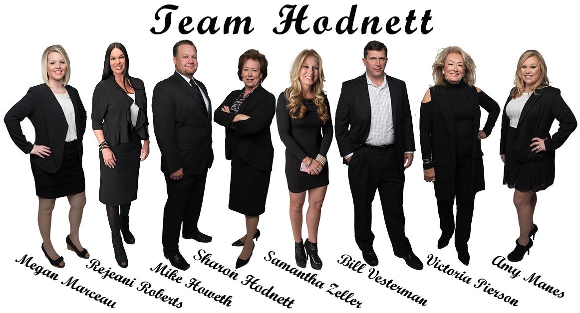 Team_Hodnett_may_2016