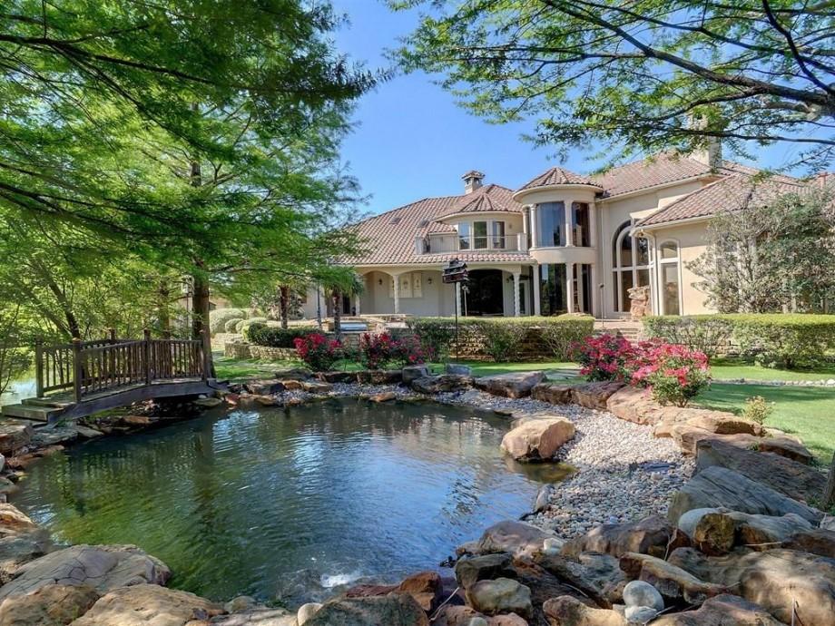 Southlake | Southlake Real Estate :: Team Hodnett