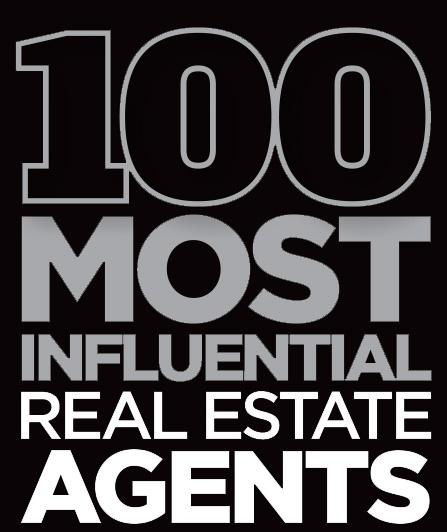 Real Estate Executive