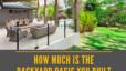 North Texas Realtor Talks About Backyards