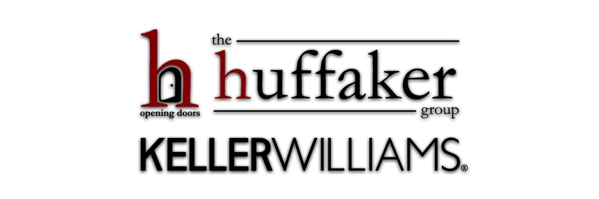 The Huffaker Group of Keller Williams
