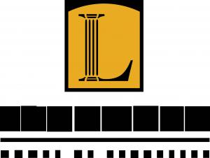 landmark-logo-black-vertical