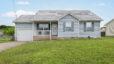 For Sale Now – 103 Velvet Trl, Oak Grove, KY 42262