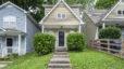 For Sale Now – 108 Riverview Dr, Clarksville, TN 37040