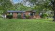 For Sale Now – 144 West Park Drive, Clarksville, TN 37042