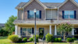 For Sale Now – 1534 Sprucedale Dr, Antioch, TN 37013