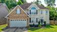 For Sale Now – 9245 Thomason Trl, Antioch, TN 37013