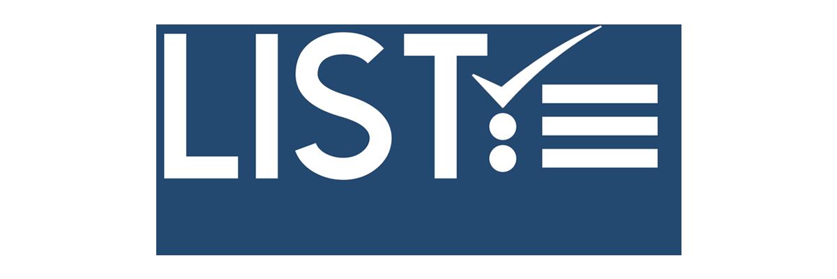 LIST Birmingham