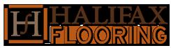 Logo-web-230-color1