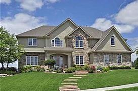 Elkhorn, NE Homes   Omaha's Elite Real Estate Group