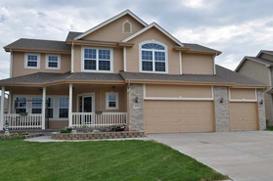 Millard NE | Omaha's Elite Real Estate Group