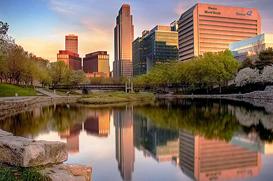 Omaha, NE Homes Omaha's Elite Real Estate Group