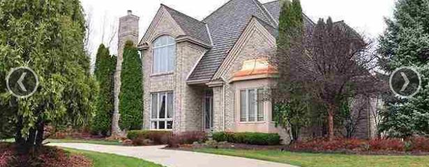 The Ridges in Omaha, NE | Omaha's Elite Real Estate Group