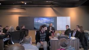 Workshop Video Screenshot 7