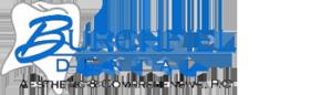 Burchfiel Logo