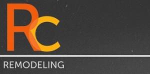 RC Remodeling Logo