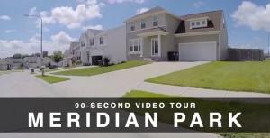 meridian-park-neighborhood-video-tour