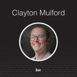 kwELITE Clayton Mulford