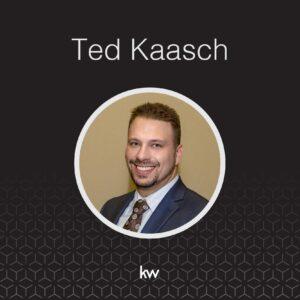 Ted Kaasch kwELITE