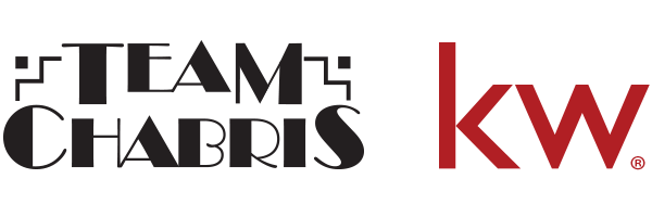 Team Chabris, Keller Williams Advisors