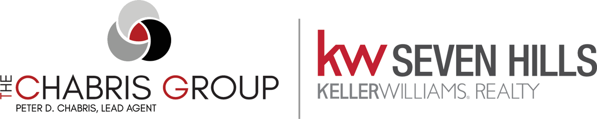 The Chabris Group, Keller Williams Seven Hills