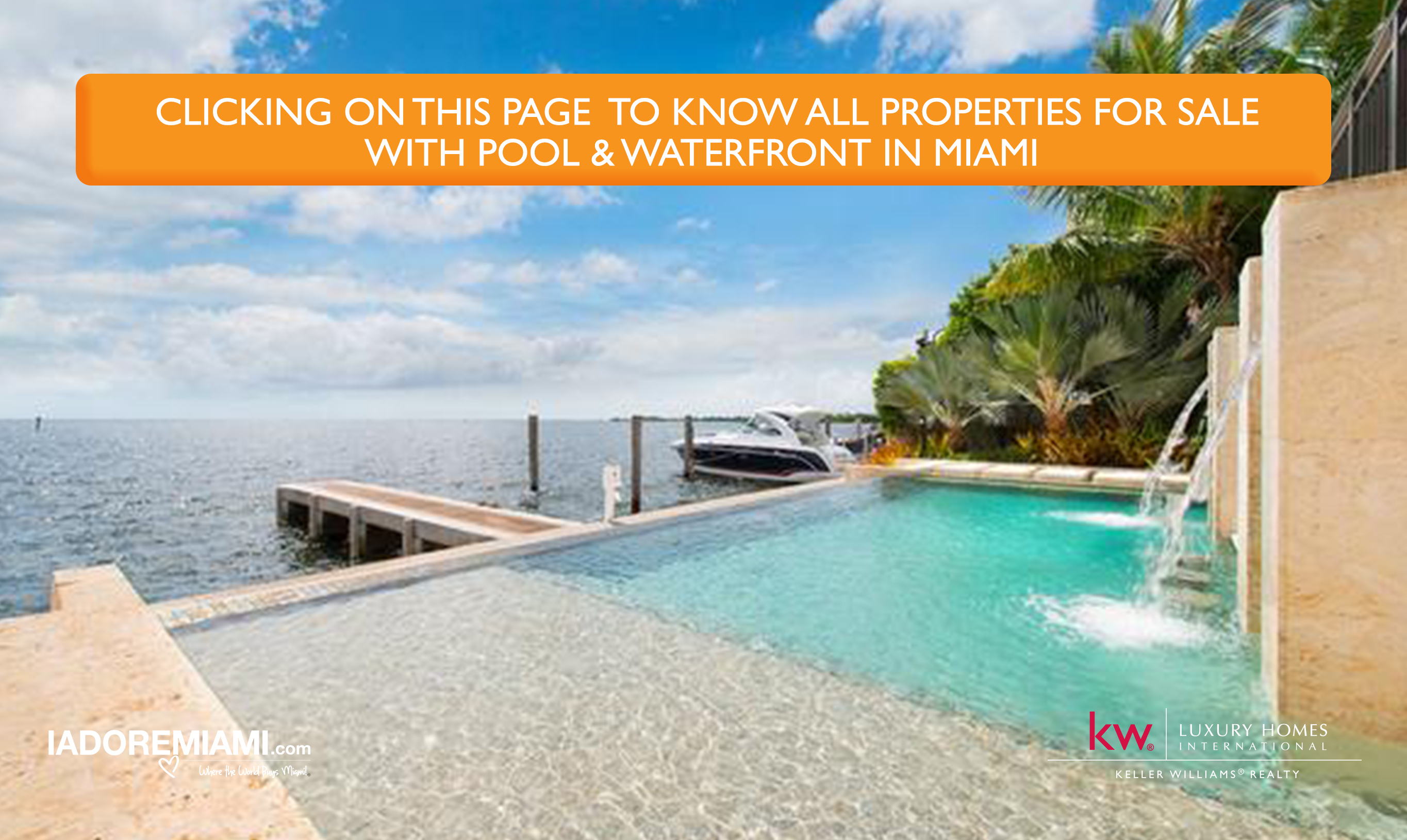 waterfront-pool